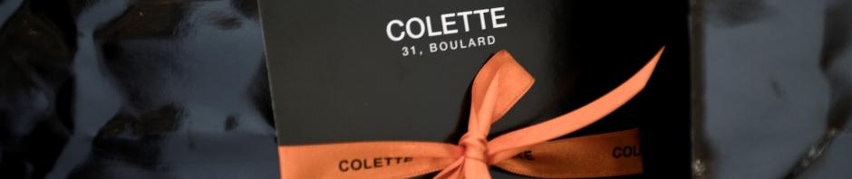 Colette Eeklo cadeaubon3